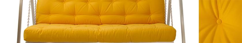 Sofapolsterungen
