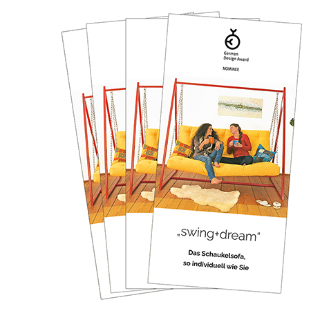 Schaukelsofa-swing-dream-Prospekt