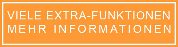 Viele Extra-Funktionen - Mehr Informationen  | Schaukelsofa | Hängeschaukel | Designersofa | Hängesofa